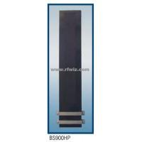 "Comtelco BS900HP  -  UHF 902-928MHz 53"" 7dBd Gain Horizontally Polarized Omni Base Antenna"