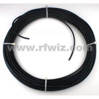 Comtelco SC100-100 - LMR™ 100A .110 diameter 100 Feet Bulk Cable