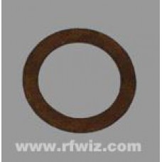 Comtelco 11MEGS  -  11 Series External Gasket Seal Qty 6 NMO/TAD Replacement Part