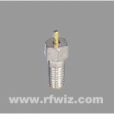 Comtelco 11SC  -  Spring Loaded Contact for Coil/Base NMO Replacement Part