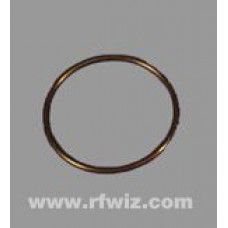 Comtelco 18MOR  -  18 Series O Ring Seal Qty 6 NMO/TAD Replacement Part