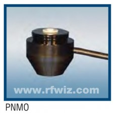 Comtelco PLMO  -  NMO Pole Mount with 12' RG58 coax and Connector