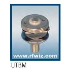 "Comtelco UTBM  -  Universal 5/8"" Thick Body Mount Mini-UHF Termination"