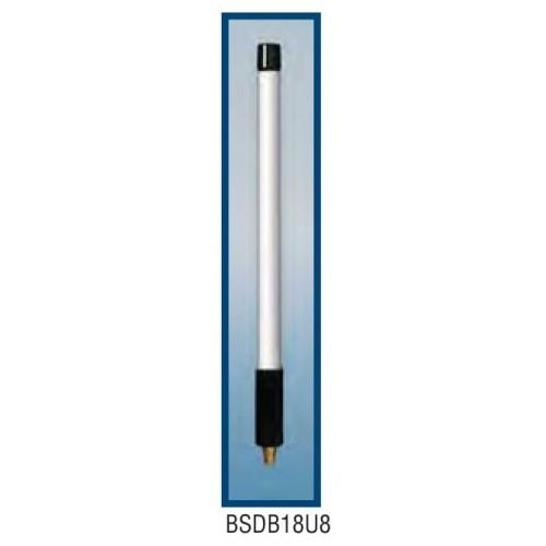 BS450XL6-B Comtelco XL Series 440-460 MHz 98