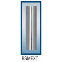 Comtelco BSMEXT  -  Marine Mount Adapter