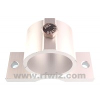 Comtelco BSMNT1  -  Single XL Mount Bracket for XL Series Base Antenna