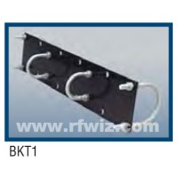 Comtelco BKT1  -  Mast Mount for CC Series Power Divider