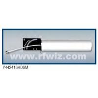 """Comtelco Y442416HDSM  -  2400-2500 MHz UHF 16 Element Yagi 12 dBd-20dB F/B 18"""" Swivel Antenna"""