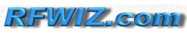 Multec Communications/RFwiz.com