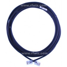 Maxon XCC-100 - Cloning Cable Length 16'