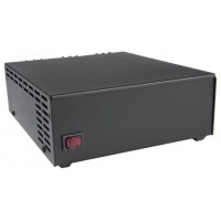 Maxon MS-0730 - 10 Amp Base Station Power Supply