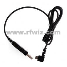 Maxon ACC-8800E - TPD-8000 Series Programming Cable (USB)/Firmware