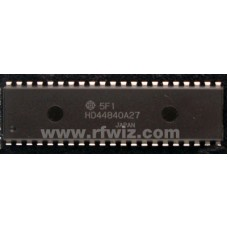 Midland 70-2185 - SYN-TECH Microcomputer Upgrade Kit for Mobile Radios  - NOS