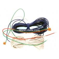 Midland 70-2957 - Charger Sense Kit for 70-C14 70-C166 70-C930 70-C195   - NOS