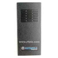 Motorola NHN6203B - Motorola Pager Housing Kit Bronze - NOS