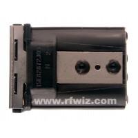 Motorola NLN4043A - Motorola Battery Case Director Bronze NLN-4043A - NOS