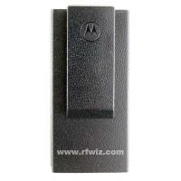 Motorola NLN4431A - Motorola Pager Rear Housing Kit Bronze - NOS
