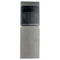 Motorola 01-5950G03 - Motorola HT440 Front Cover Standard - NOS