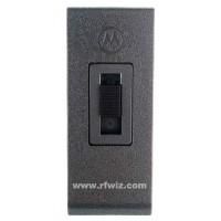 Motorola 01-5956C99 - Motorola Pager Belt Clip Kit Bronze 0105956C99 - NOS