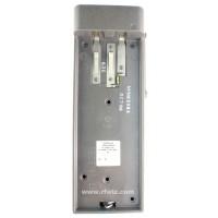 Motorola NHN6326A - Motorola HT90 Housing Kit Onyx - NOS