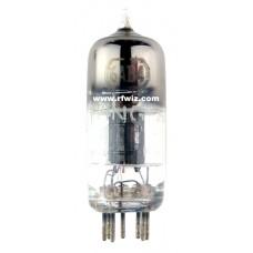 6AB4  - TUNG-SOL High-Mu Triode 7-Pin Vintage Miniature Vacuum Tube NOS w/Box