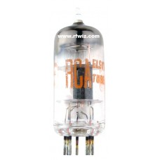 6AB4  - RCA High-Mu Triode 7-Pin Vintage Miniature Vacuum Tube NOS w/Box