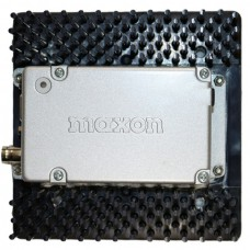 Maxon ACC-HSNF Heat Sink for SD-125EL & SD-170EL/EX Series