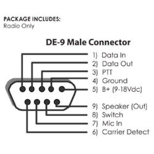 maxon microphone wiring diagram maxon sd 125v and sd 125u sd 125 series synthesized rf data link  maxon sd 125v and sd 125u sd 125 series