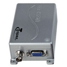 Maxon SD-174 -  UHF 450-490 MHz DB-15 Pin Female