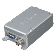 Maxon SD-171EL  -  VHF 142-174 MHz CTCSS/DCS DE-15 & Modem(option)