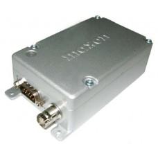 Maxon SD-171EX  -  VHF 142-174 MHz DE-9 pin Male CTCSS/DCS