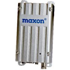Maxon SD-274 U3  -  UHF 450-490 MHz CTCSS/DCS DE-15 & Modem(option)