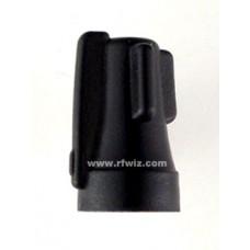 VHF Antenna Vertex Standard ATV-8B VX-160 VX-180 VX-210A VX-600 VX-800 VX-900