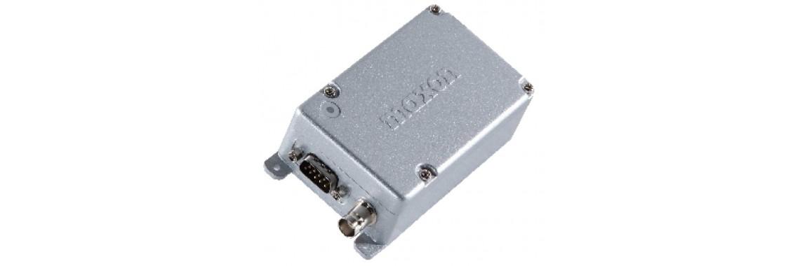 Maxon SD-125EL
