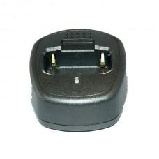 Maxon TJA-300L - TJ-3000 Series Single Slot Rapid Rate Charger (PS-300L)
