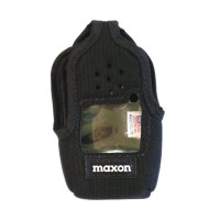 Maxon TJA-30NC - TJ-3000 Series Nylon Carrying Case