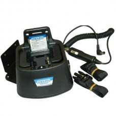 Maxon ACC-600TP8 - TP-8000 Series Single Slot Vehicular Charger