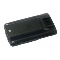 Maxon TA-2600LI - TP-8000 Series 2600 mAh Li-Ion Battery