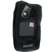 Maxon TA-80NC - TP-8000 Nylon Carrying Case