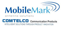 Comtelco is a division of Mobile Mark Antenna Solutions